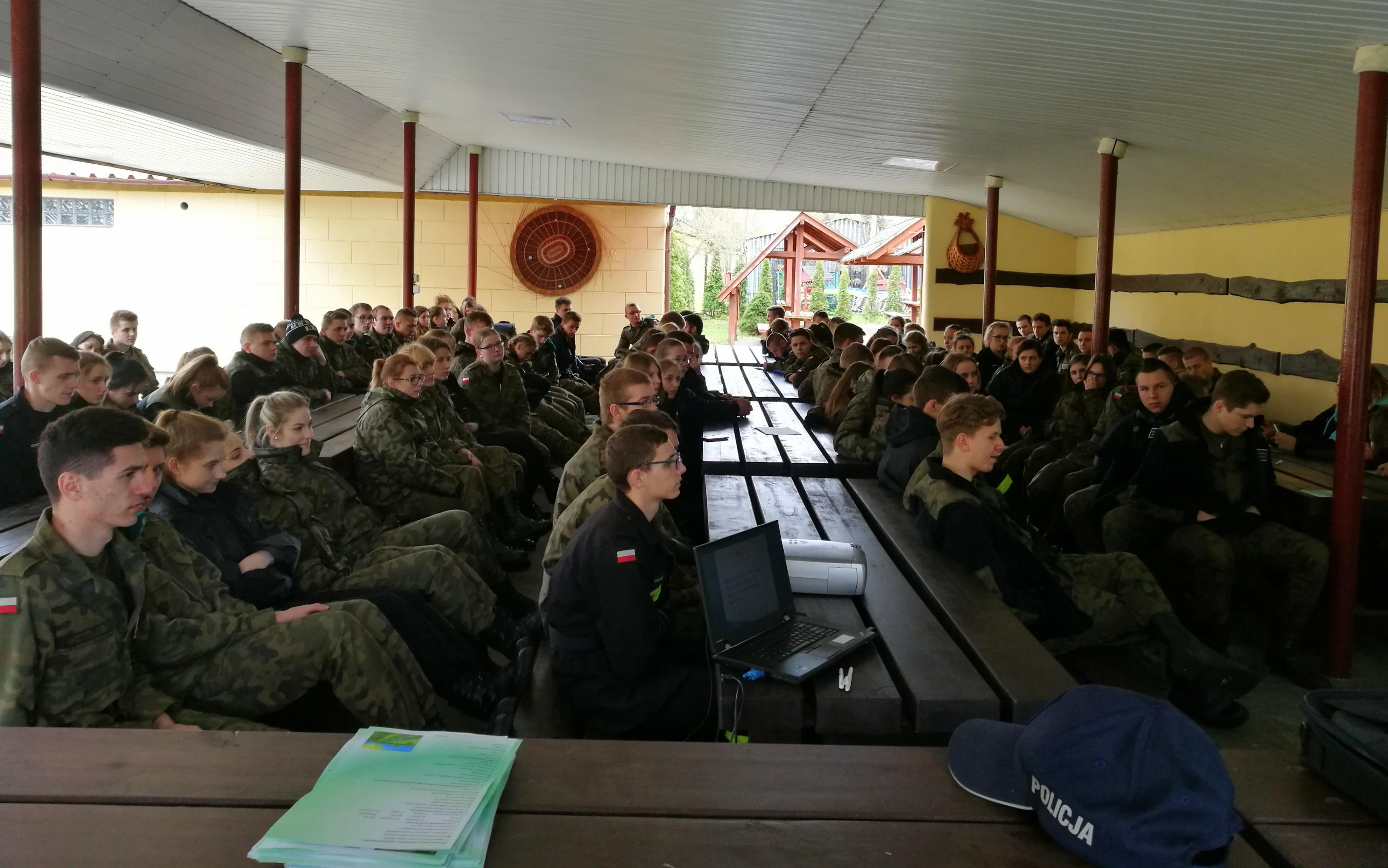 http://www.bydgoszcz.kujawsko-pomorska.policja.gov.pl/dokumenty/zalaczniki/137/137-167706.jpg